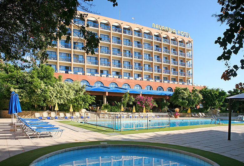 hotel-navarria
