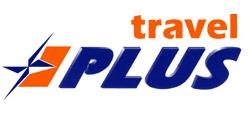 logo-travelPlus
